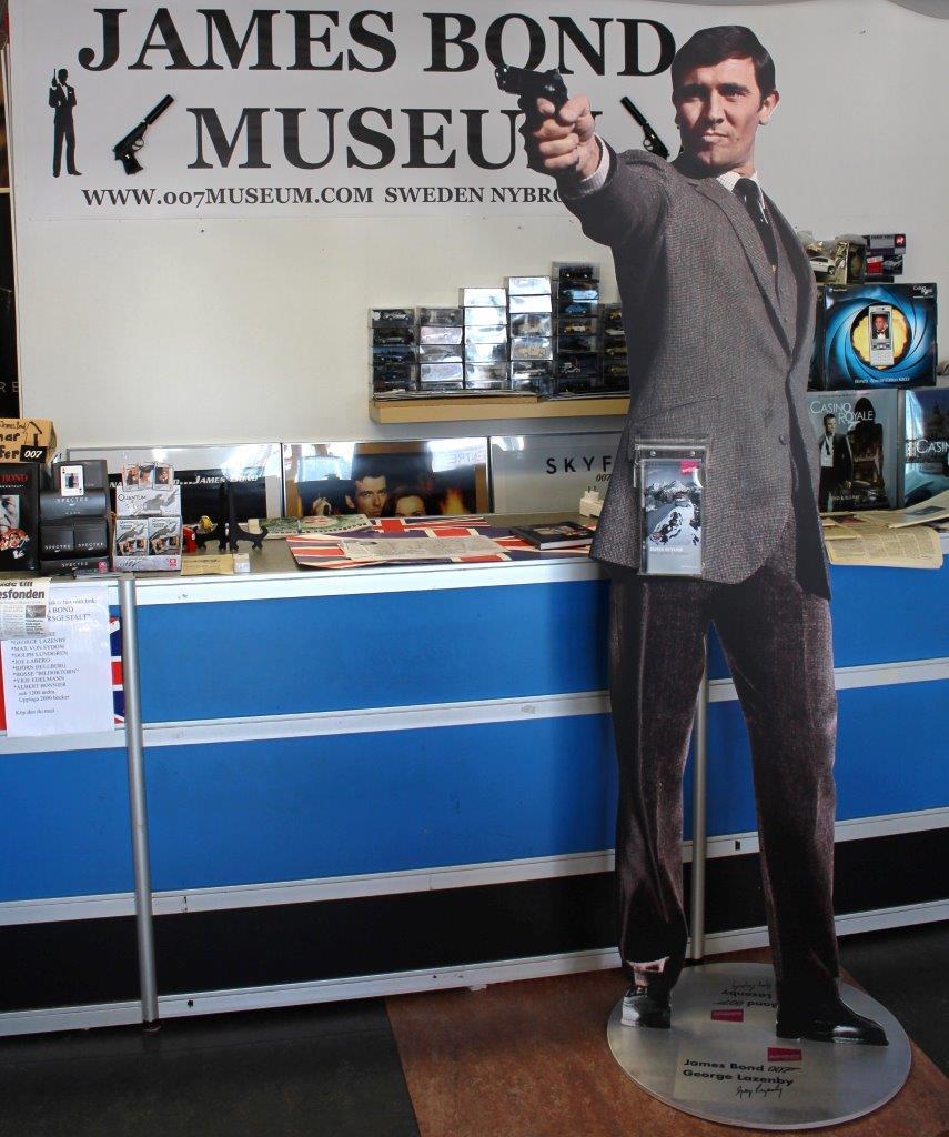 lazenby_007-museum