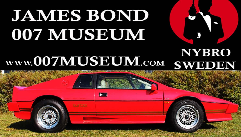 http://www.007museum.com/lotus_esprit_turbo.htm